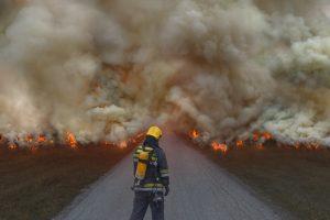 Duty drawback - Richard C Beerman, CHP